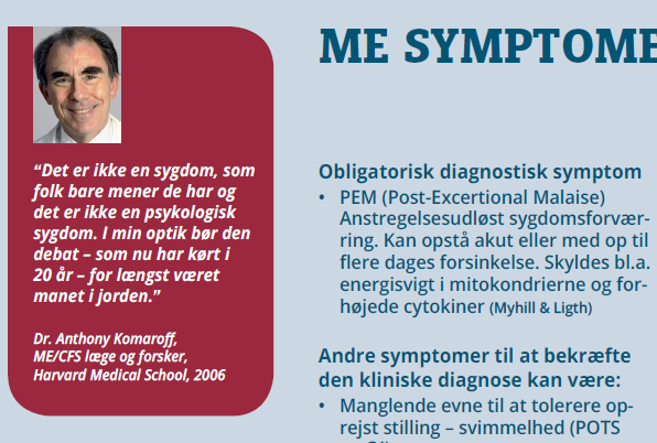 symptom-planche